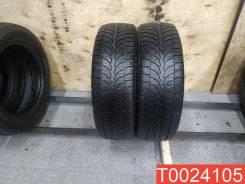 Bridgestone Blizzak LM-80 Evo, 225/65 R17 95Y