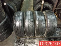 Pirelli Cinturato P1, 185/60 R15 95Y