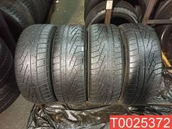 Pirelli Winter Sottozero, 205/55 R16 95Y