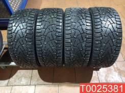 Pirelli Ice Zero, 245/45 R18 95Y