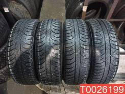 Bridgestone Ice Cruiser 7000, 225/65 R17 95Y