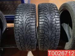 Pirelli Winter Carving Edge, 205/55 R16 95Y