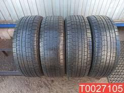 Dunlop Graspic DS3, 215/65 R16 95Y