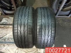 Bridgestone Potenza RE050, 225/50 R16 95Y