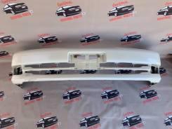 Бампер передний Chaser gx100 jzx100