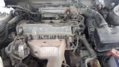 Продам двигатель тайота виста