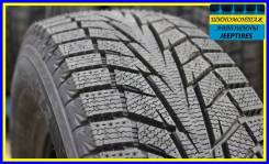Hankook Winter i*cept IZ2 W616, 175/65 R15 88T XL