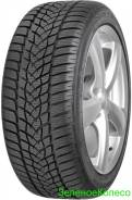 Goodyear UltraGrip Performance 2, 205/55 R16