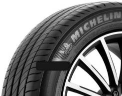 Michelin e. Primacy, 205/60 R16 96W