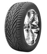 General Tire Grabber UHP, 265/70 R15 112H