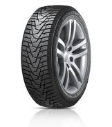 Hankook Winter i*Pike RS2 W429, 165/70 R14