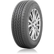 Toyo Open Country U/T, 225/60 R17