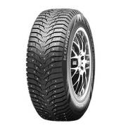 Kumho WinterCraft Ice WI31, 205/65 R15