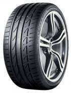 Bridgestone Potenza S001, 245/40 R20
