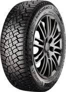 Continental IceContact 2, 215/55 R17