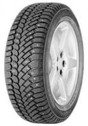 Gislaved Nord Frost 200 ID, 205/55 R16