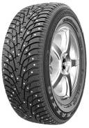 Maxxis Premitra Ice Nord NP5, 205/50 R17