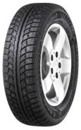 Matador MP-30 Sibir Ice 2, 205/65 R15