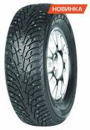 Maxxis Premitra Ice Nord NS5, 215/55 R17