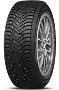 Cordiant Snow Cross 2, 185/65 R15