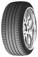 Roadstone N8000, 225/50 R17