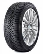 Michelin CrossClimate, 205/55 R16
