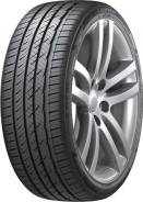 Laufenn S FIT AS, 235/55 R17