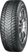 Yokohama Ice Guard IG65, 245/45 R19
