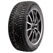 Kumho WinterCraft SUV Ice WS31, 225/65 R17