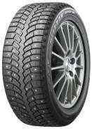 Bridgestone Blizzak Spike-01, 225/50 R17