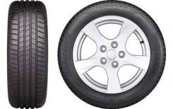 Bridgestone Turanza T005, 225/45 R17