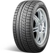 Bridgestone Blizzak VRX, 195/50 R15