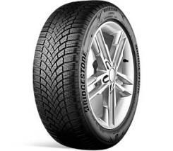 Bridgestone Blizzak LM-005, 215/45 R18