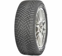 Michelin X-Ice North 4 SUV, 265/60 R18