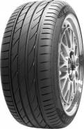 Maxxis Victra Sport 5 SUV, 235/55 R19