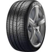 Pirelli P Zero, 275/40 R20