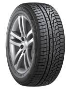 Hankook Winter i*cept Evo2 W320, 215/45 R17