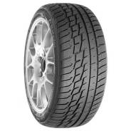 Matador MP-92 Sibir Snow SUV, 215/60 R17