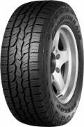 Dunlop Grandtrek AT5, 235/70 R16