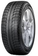Michelin Latitude X-Ice 2, 235/60 R18