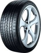Continental ContiCrossContact UHP, 235/65 R17