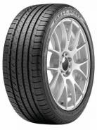 Goodyear Eagle Sport TZ, 245/45 R18