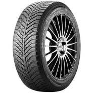 Goodyear Vector 4Seasons Gen-2 SUV, 225/60 R17