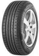 Continental ContiEcoContact 5, 185/55 R15