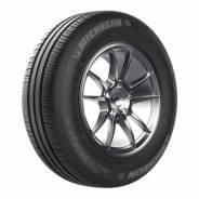 Michelin Energy XM2+, 175/70 R13