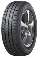 Dunlop SP Touring R1, 185/60 R15