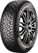 Continental IceContact 2 SUV, 215/65 R16