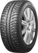 Bridgestone Ice Cruiser 7000S, 235/65 R17