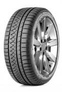 GT Radial Champiro WinterPro HP, 245/45 R17