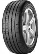 Pirelli Scorpion Verde, 235/65 R17